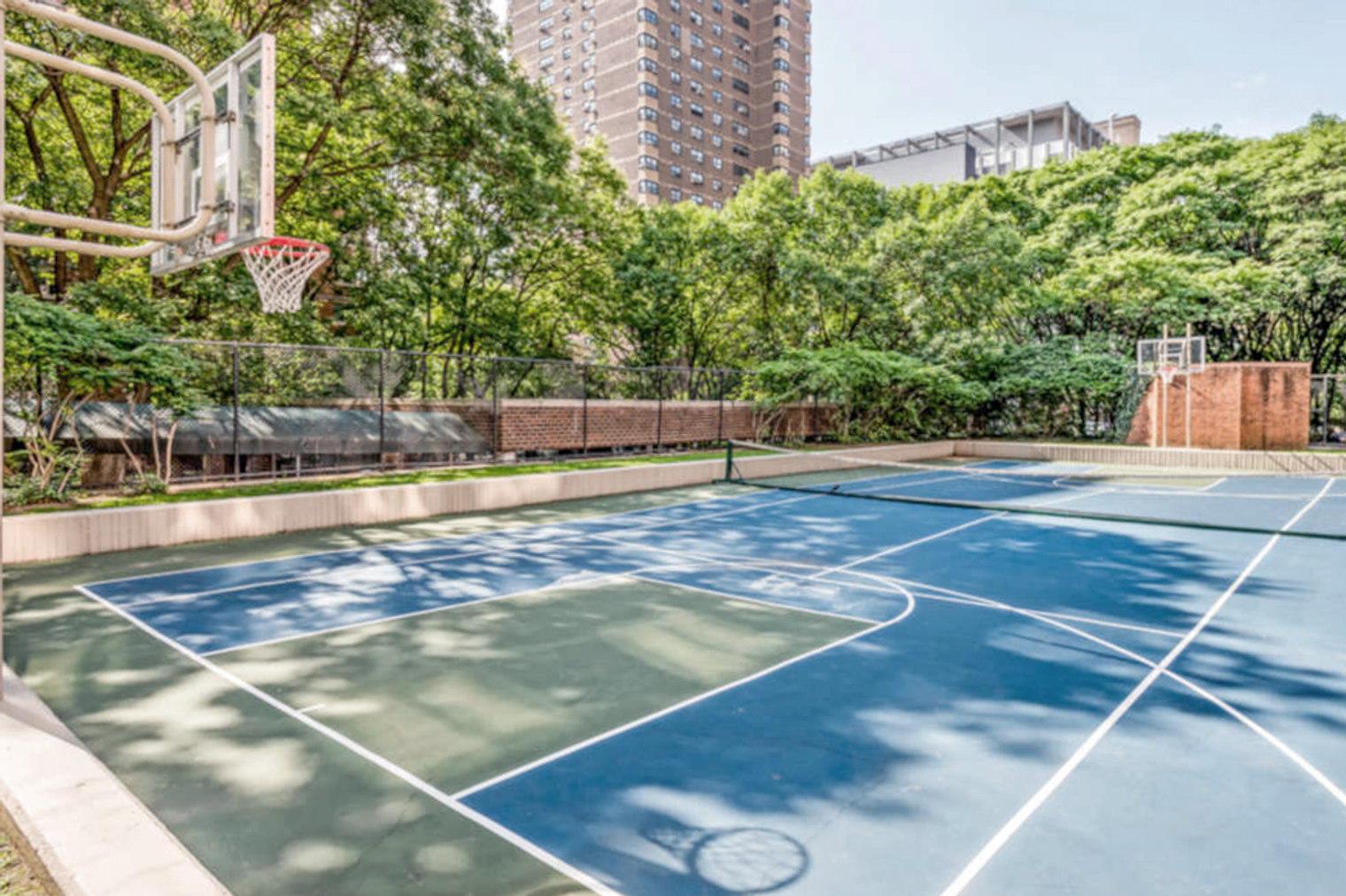 480 Second Avenue Kips Bay New York NY 10016