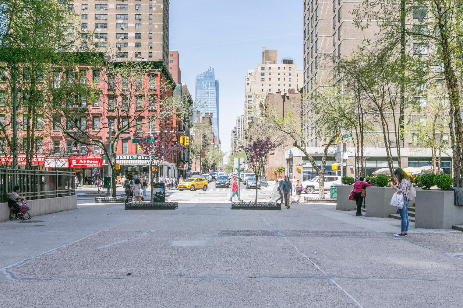 470 Second Avenue Kips Bay New York NY 10016