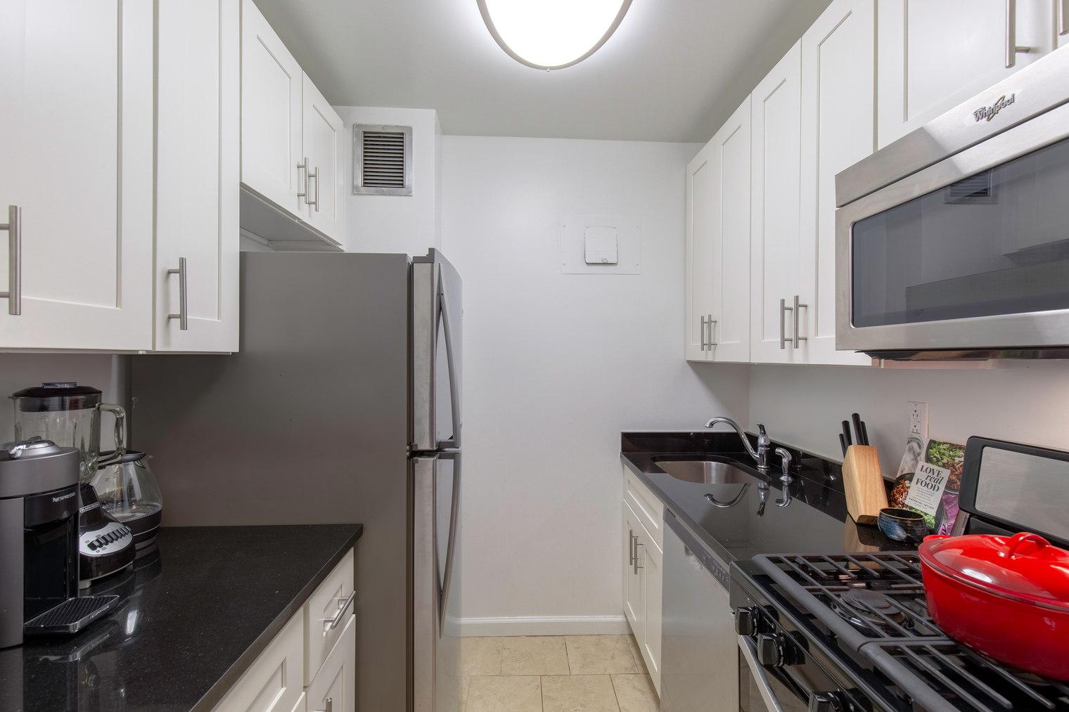 240 East 27th Street Kips Bay New York NY 10016
