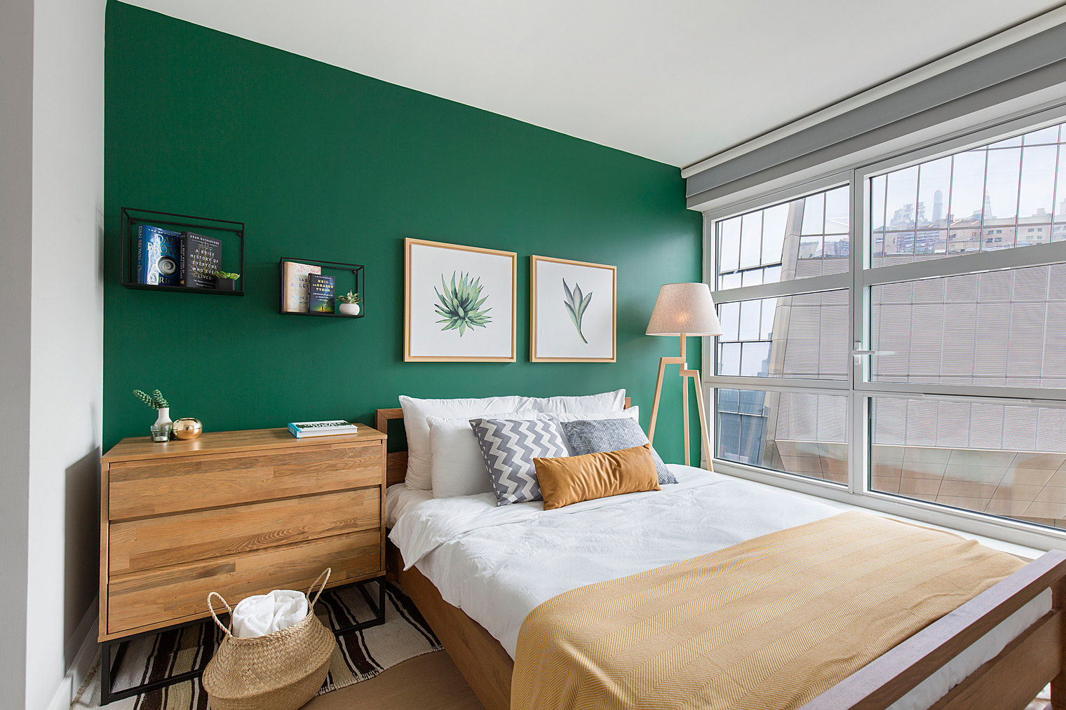 500 West 30th Street Chelsea New York NY 10001