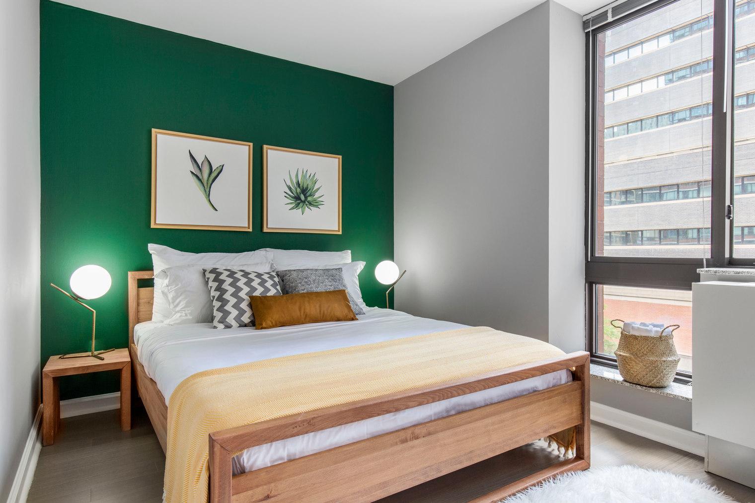 500 West 56th Street Clinton New York NY 10019