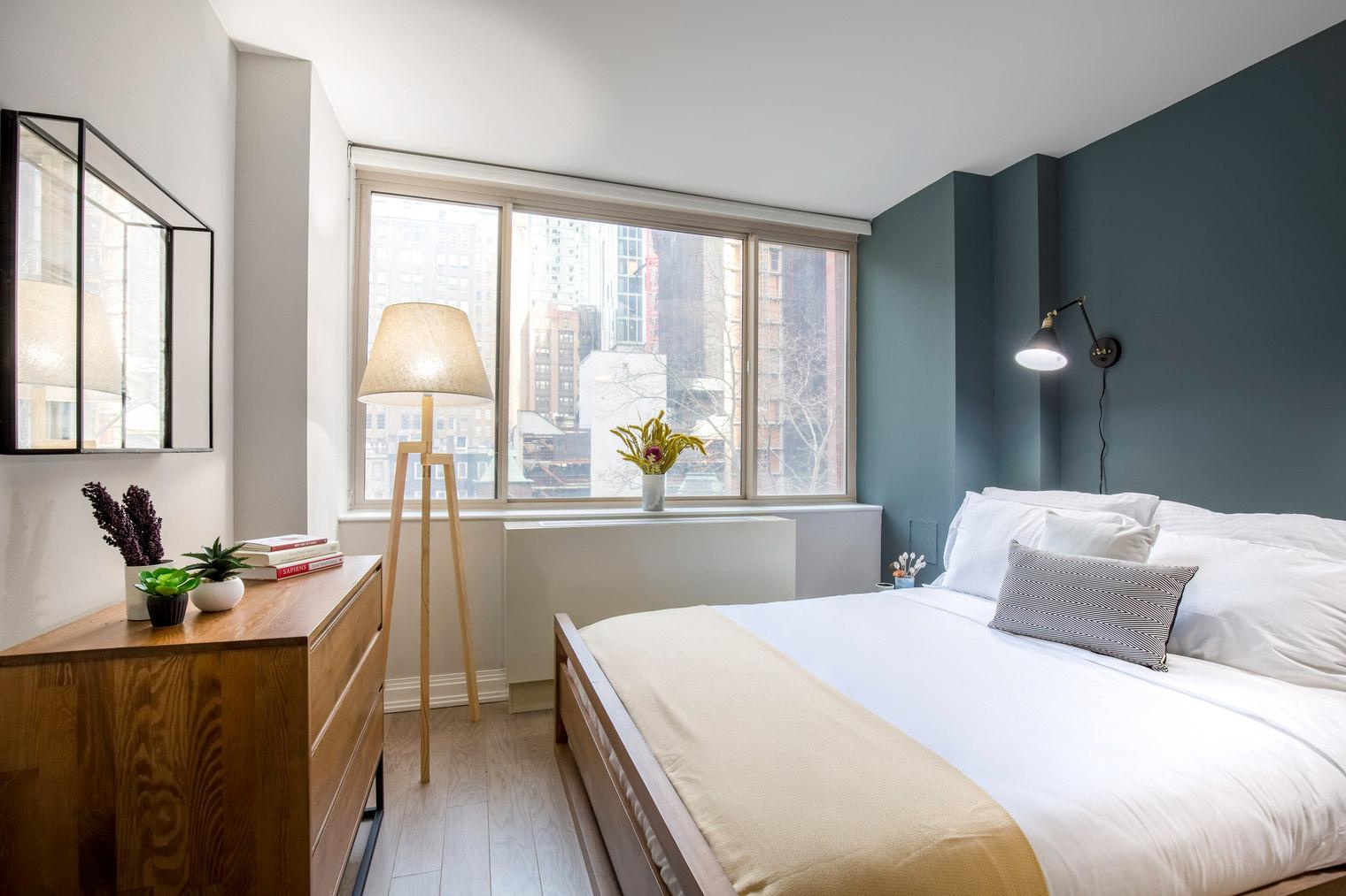 10 East 29th Street NoMad New York NY 10016