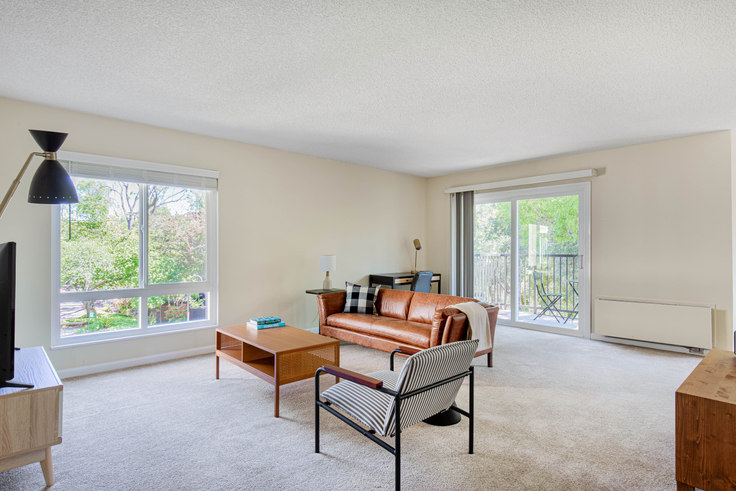1 bedroom furnished apartment in Oak Creek 5 Apartments, 1824 Oak Creek Dr 536, Palo Alto, San Francisco Bay Area, photo 1